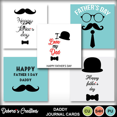 Daddy_journal_cards