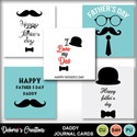 Daddy_journal_cards_small