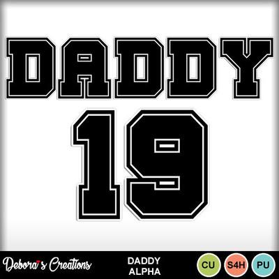 Daddy_alpha