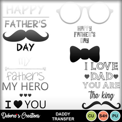 Daddy_transfer
