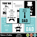 Daddy_wall_art_small