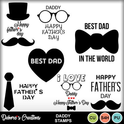 Daddy_stamps
