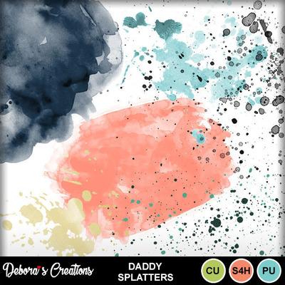 Daddy_splatters