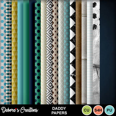 Daddy_papers