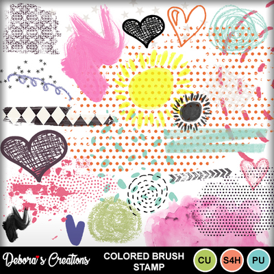 Colored_brush_stamps