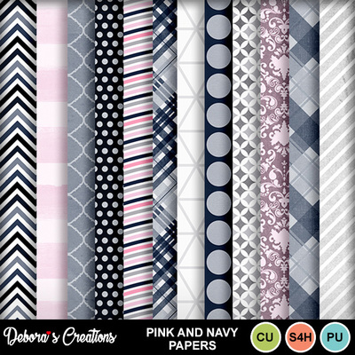 Pink_and_navy_papers