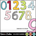 Colored_number_small