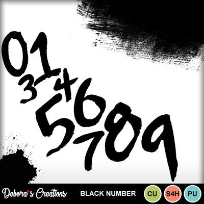 Black_number