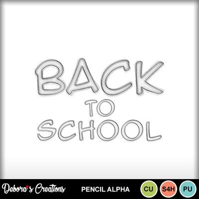 Pencil_alpha