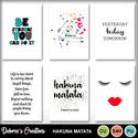 Hakuna_matata_small
