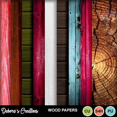 Wood_papers