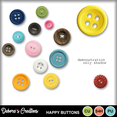 Happy_buttons