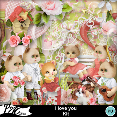 Patsscrap_i_love_you_pv_kit