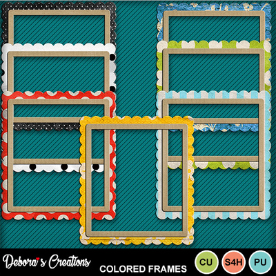 Colored_frames