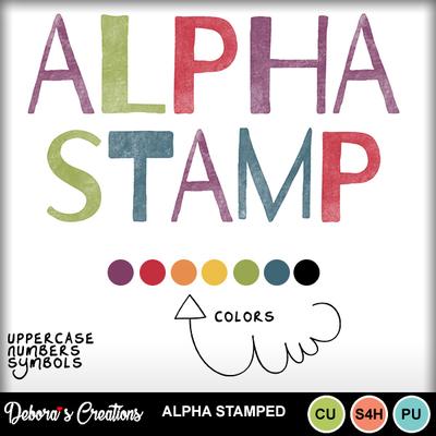 Alpha_stamped