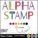 Alpha_stamped_small