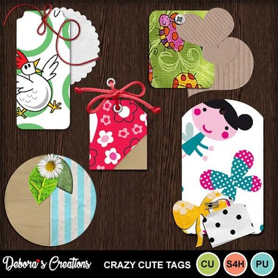 Crazy_cute_tags