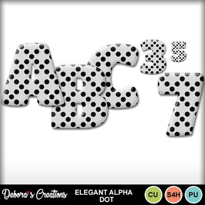 Elegant_alpha_dot