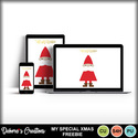 My_special_xmas_freebie_small