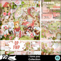 Patsscrap_i_love_you_pv_collection_small
