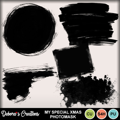 My_special_xmas_photomask