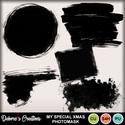 My_special_xmas_photomask_small