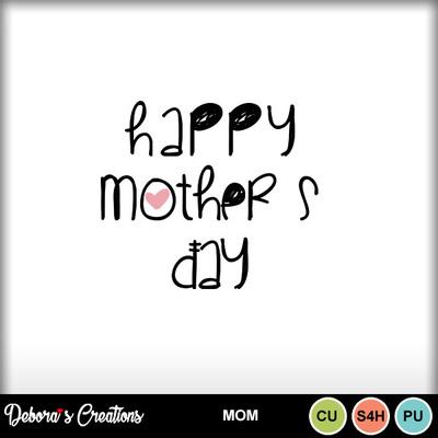 Mom_-_2
