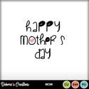 Mom_-_2_small