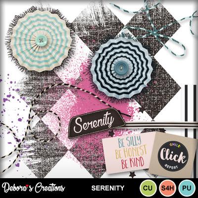 Serenity_-_1