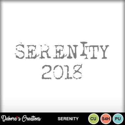 Serenity_-_2