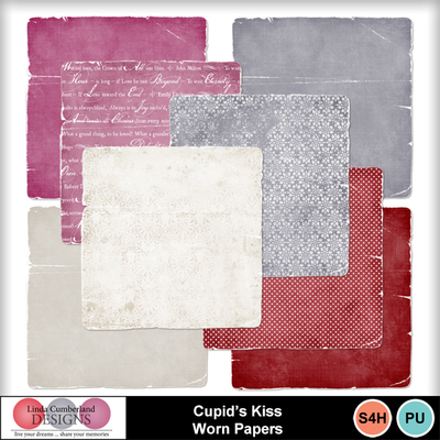 Cupids_kiss_worn_papers-1