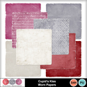 Cupids_kiss_worn_papers-1_small