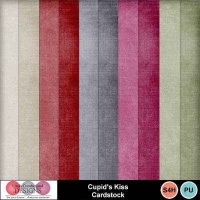 Cupids_kiss_cardstock-1