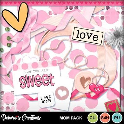 Mom_pack_-_1
