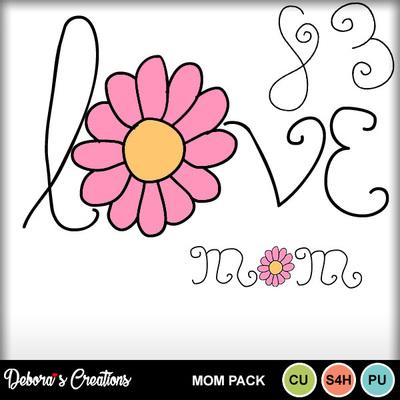 Mom_pack_-_3