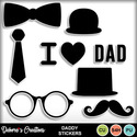 Daddy_stickers_small