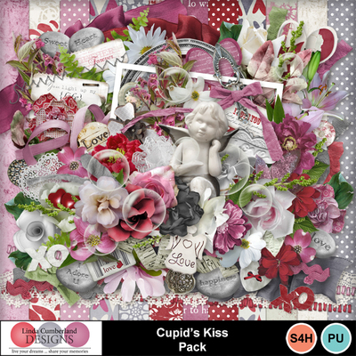 Cupids_kiss_pack-1
