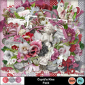 Cupids_kiss_pack-1_small