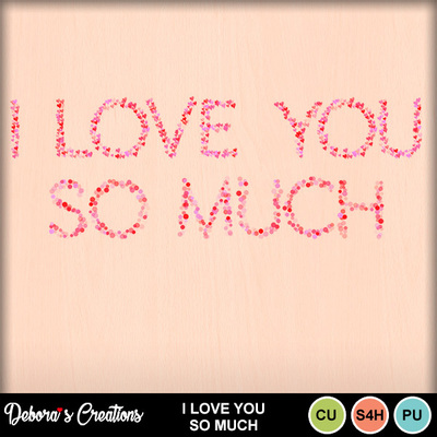 I_love_you_so_much