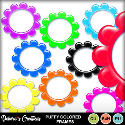 Puffy_colored_frames