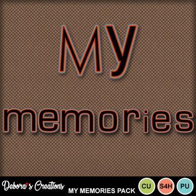 My_memories_pack_-_3