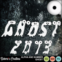 Alpha_and_numbers_ghost_small