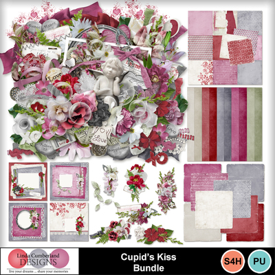 Cupids_kiss_bundle-1
