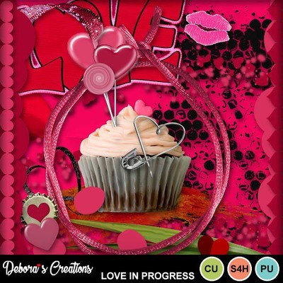 Love_in_progress_1