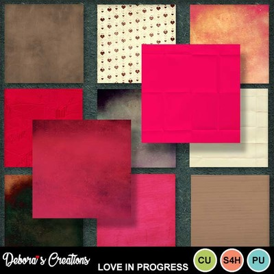 Love_in_progress_2