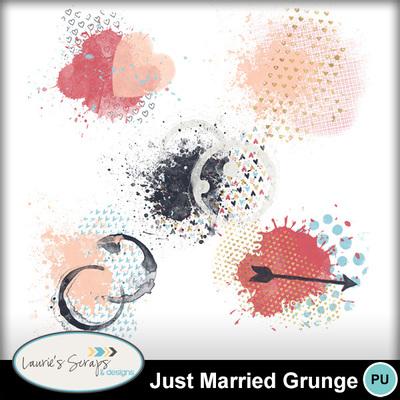 Mm_justmarriedgrunge