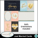 Mm_justmarriedjournalcards_small