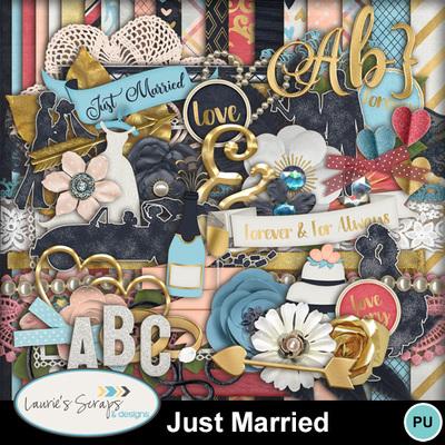 Mm_justmarried