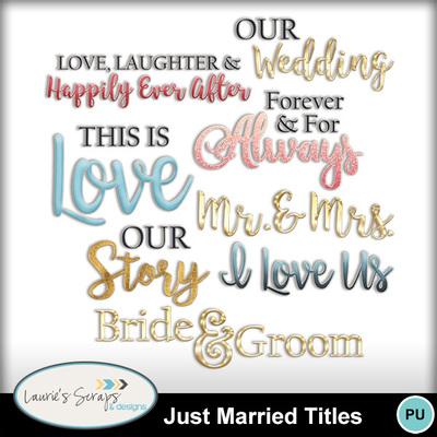 Mm_justmarriedtitles