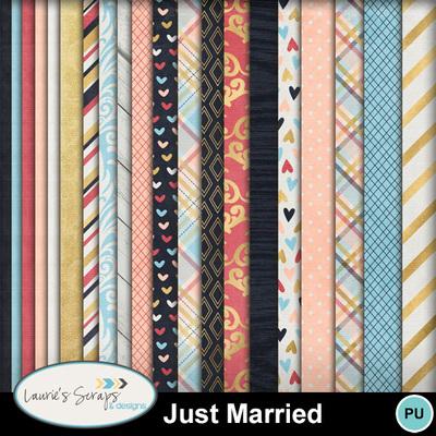 Mm_justmarriedpapers
